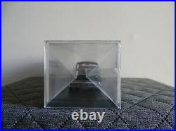 143 Neo #440660 Buick Century Caballero Noir/Rouge Neuf / Emballage D'Origine