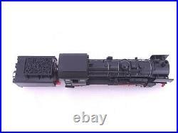 91715 Märklin H0 39781 Locomotive à Vapeur Br 78.10 DB Digital Mfx Son Neuf