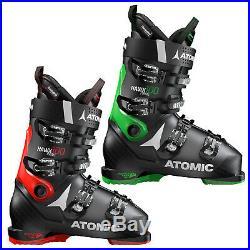 Atomic Hawx Prime 100 Herren-Skischuhe Chaussure de Ski Vélo Montage Neuf