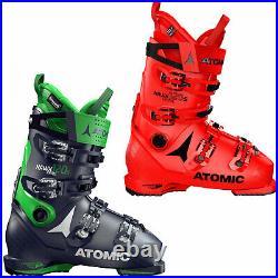 Atomic Hawx Prime 120 S Herren-Skischuhe Chaussure de Ski Bottes Alpin Neuf
