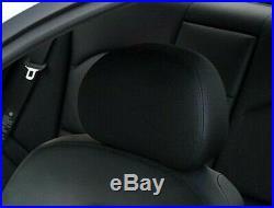 BMW Oem E46 M3 2001-2006 Repose-Tête Paire Noir Gris Rouge Bleu ou Vert Neuf