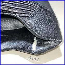 Chaussure /Prada /Noir /Rouge/ Gris /Neuf /4E2718 /42