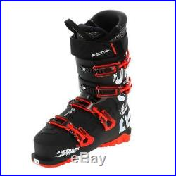 Chaussures ski Rossignol Alltrack 90 black Noir 16355 Neuf