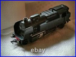 État neuf RARE TRAIN JEP LOCOMOTIVE SNCF 131 réf. 6066-LT échelle O