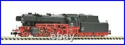 Fleischmann N 712376 Locomotive à Vapeur Br 023, DB, Son Produit Neuf