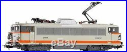 Locomotive Electrique BB 25636 de la SNCF Echelle N Piko (Neuf)
