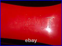 Louboutin Christian escarpin neuf pointure 40 noir brillant semelle rouge