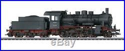 Märklin 37516, Locomotive à Vapeur Br 56.2, DRG, Vielli, Son, Neuf