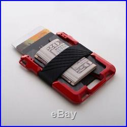 Neuf Dango R-Spec M1 Version (Noir, Rouge, Blanc Couleurs)