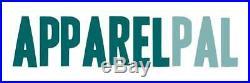 Neuf Oakley Crossrange XL Prizm Lunettes de Soleil Carbone/Prizm Trace Rouge