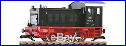 PIKO 37550 Échelle G Diesellokomotive V 20 020 De DB, Epoche III # Neuf IN Ovp