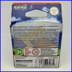 Poké Ball Plus Accessoire (Nintendo Switch) Pokeball Let's go Pokemon Neuf