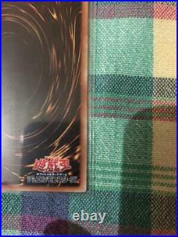 Rouge Yeux Noir Dragon Holographique État Neuf / Liste No. 2671
