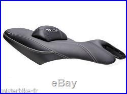 Selle SHAD Confort pour scooter YAMAHA TMAX T-MAX 530 à partir de 2012 NEUF